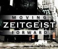 zeitgeist_moving_forward_200x200
