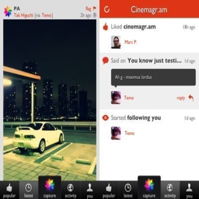 cinemagram_ 2