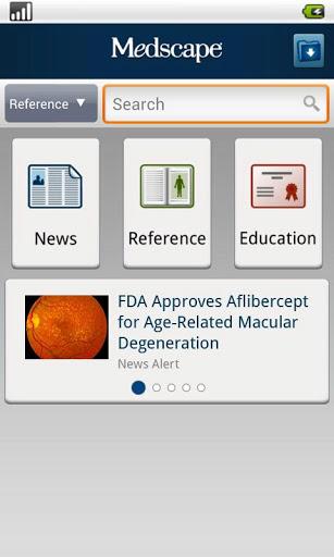 medscape_screenshot