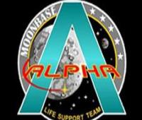 moonbase_alpha