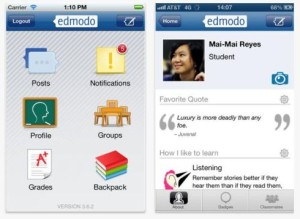 edmodo_screenshot