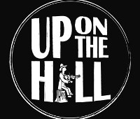 up_on_the_hill_200x200
