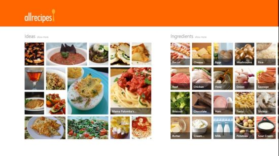 allrecipes_screenshot