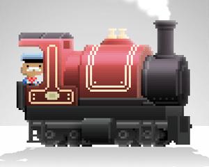 pocket_trains