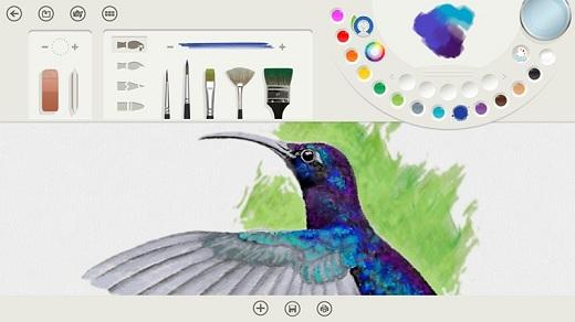 fresh_paint_screenshot