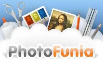 Framatic Frostclick Com The Best Free Downloads Online