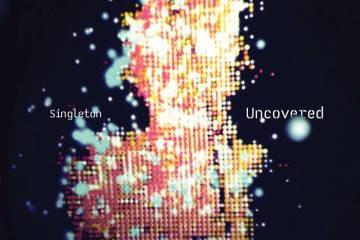 singleton - uncovered