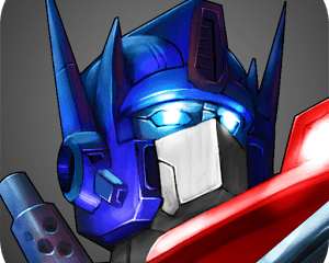Transformers_Legends