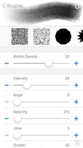 brushes_screenshots