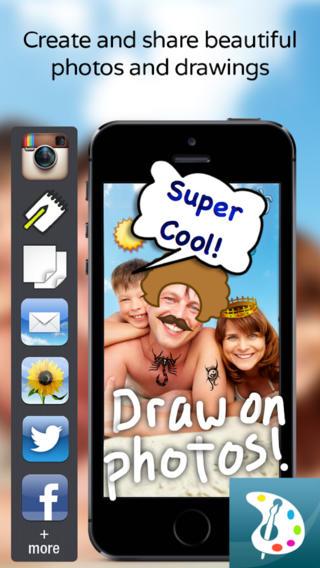 you_doodle_screenshot