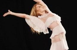 Kylie Minogue & Fernando Garibay: Kylie + Garibay