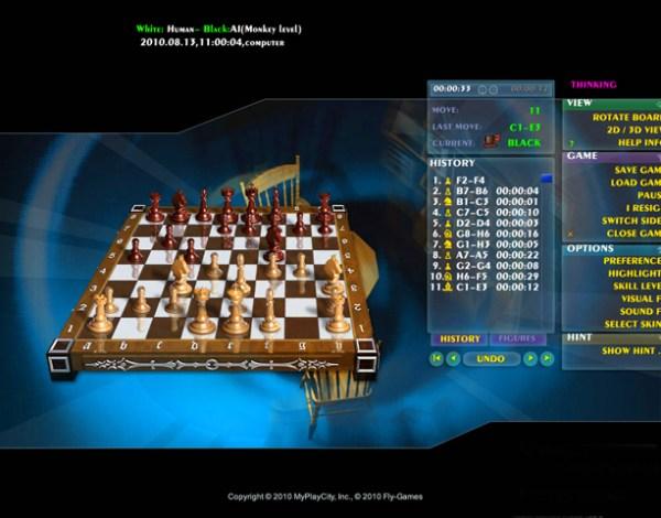 grand-master-chess