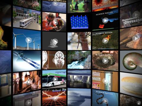 science360_screenshot