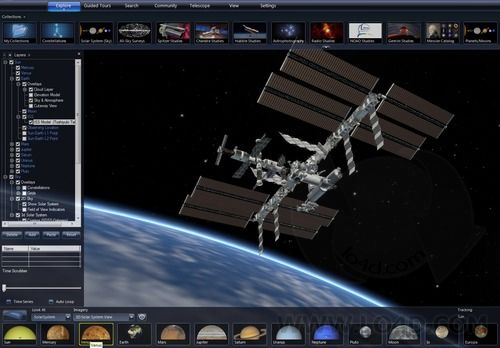 worldwide_telescope_screenshot