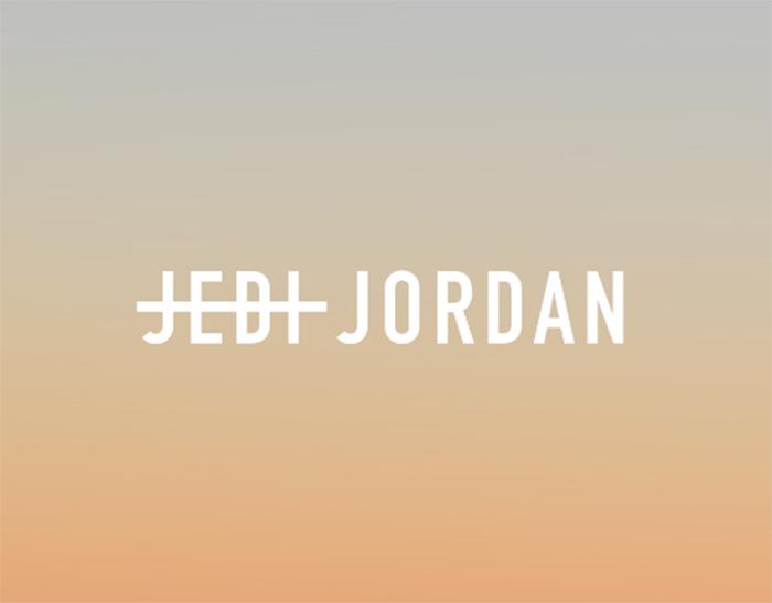 Jedi jordan miracles 3