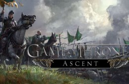 Game_of_Thrones_Ascent