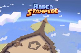 rodeo_stampee