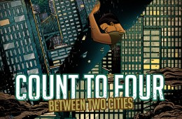 Count_To_Four_Between_Two_Cities