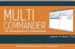 Multi_ Commander