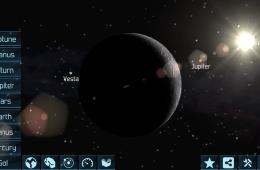 solar_system_explorer_3d
