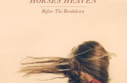 horses_heaven_before_the_breakdown