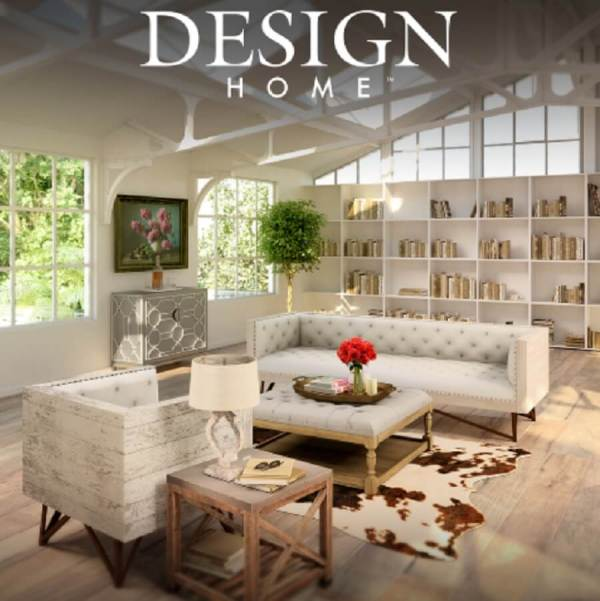 Design Home Free Online