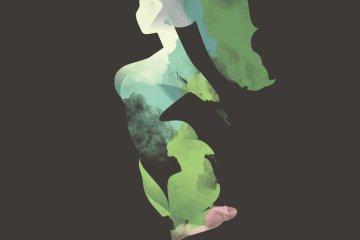 Degiheugi: Le Temps Est Bon Remix EP