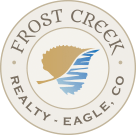Frost Creek Realty, Eagle CO