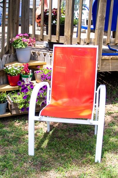 Sling-chair-repair-19