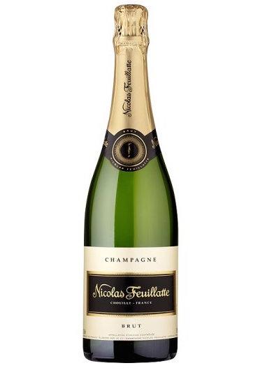 Picnic Champagne Guide-12476