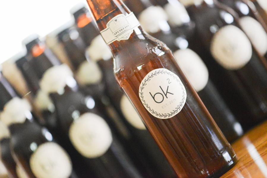 Best home beer brewing kits 2016