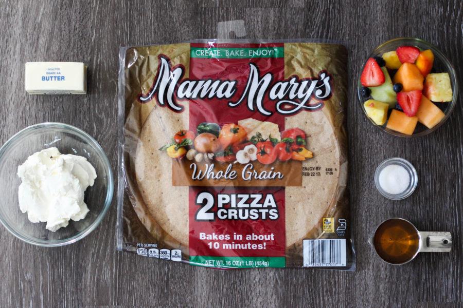 mama-marys-mascarpone-fruit-rainbow-pizza