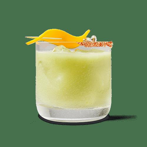 Patron, Patron Tequila, Patron Margarita of the Year, 2017 Margarita of the Year, Margarita