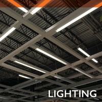 Spotlight Products | Frost Electric
