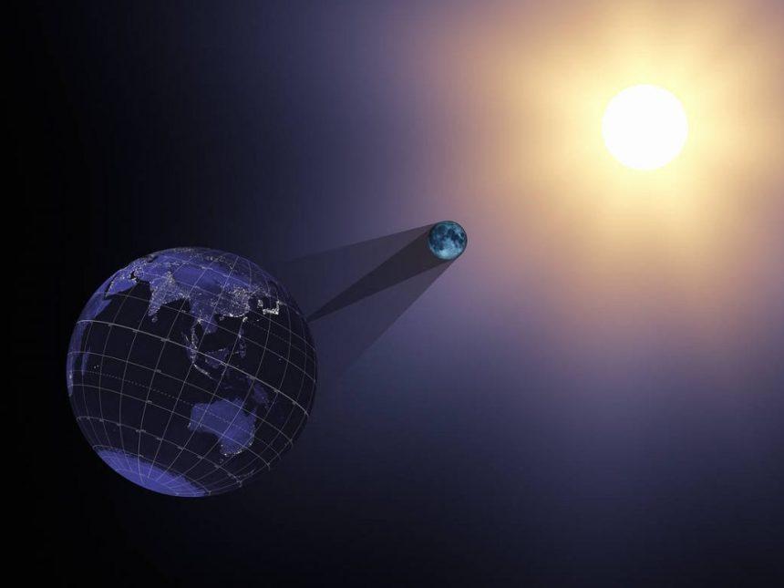 sun_earth_eclipse