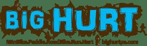 bighurt-logo-500
