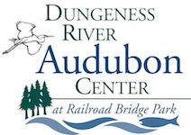 DungenessRiverAudubonCenter-logo