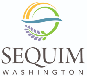 City of Sequim Washington
