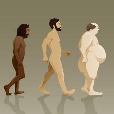 human-evolution_sq-41885a9e85ff484706aa15e20038b28317e94647-s300-c85