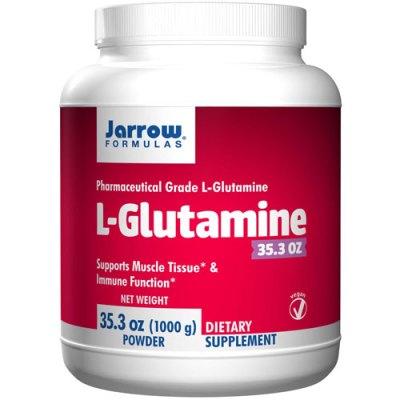 jarrow.formulas.glutamine-500x500