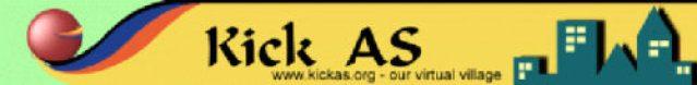 kick.as.banner