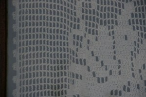 bordure