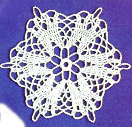 photo hexagone 3