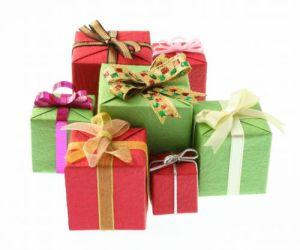 https://i0.wp.com/www.froufanfal.com/wp-content/uploads/2013/01/cadeau10.jpg?resize=300%2C250