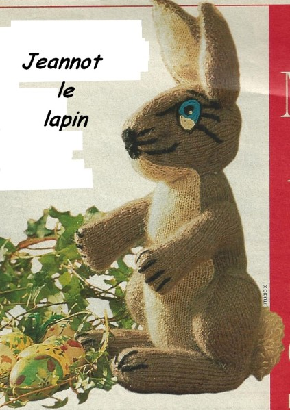 Photo-jeannot-le-lapin