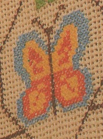 Papillon