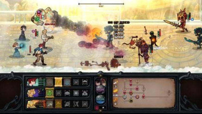 HBH_expansion_screenshot_01_thumb