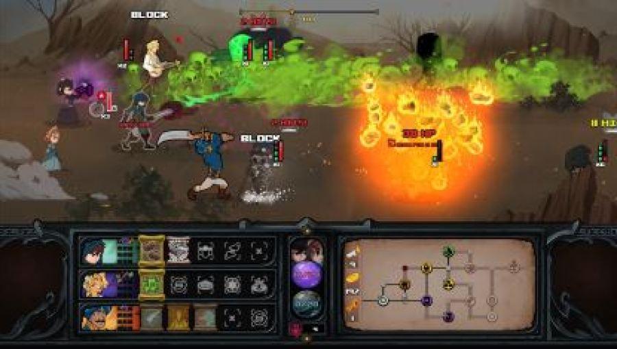 HBH_expansion_screenshot_04_thumb