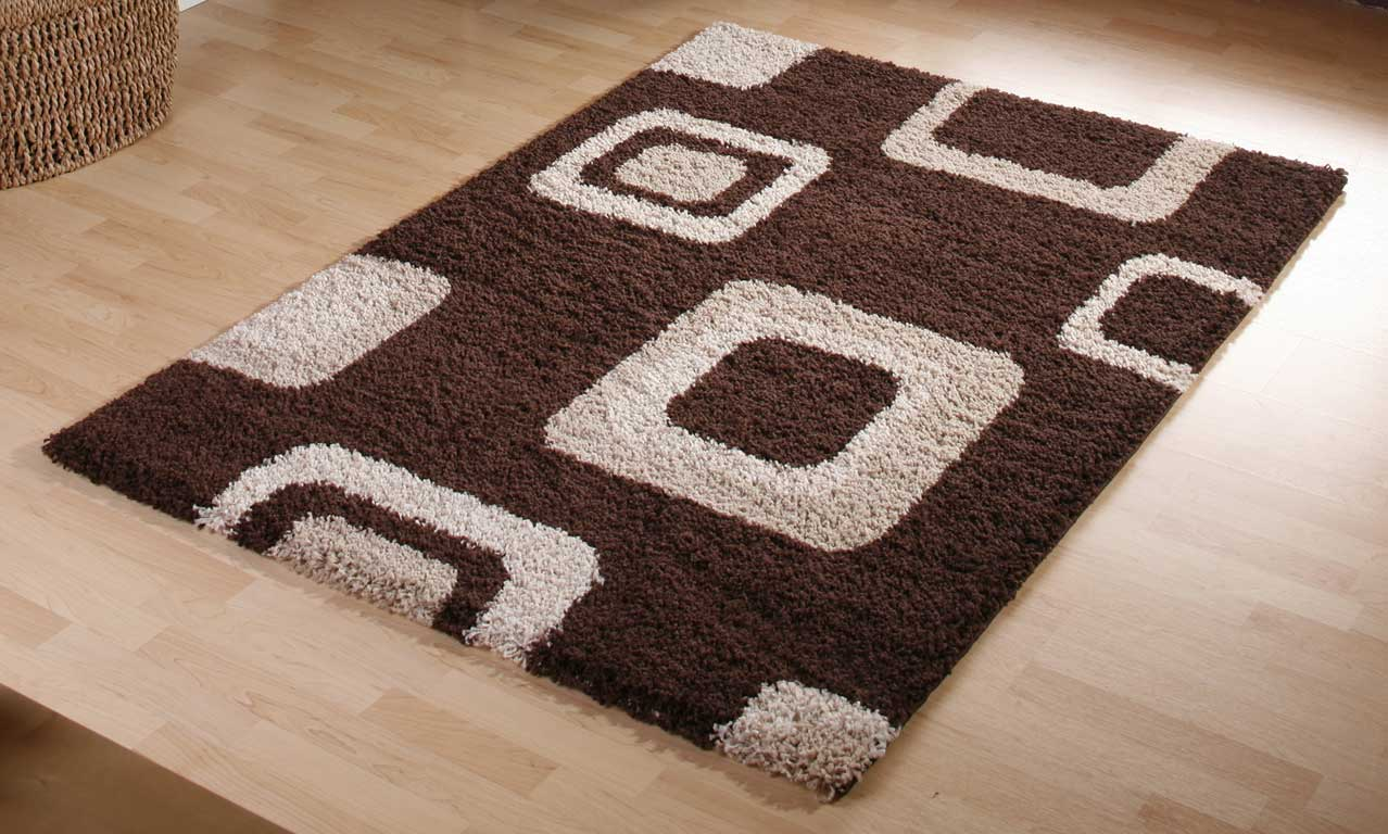 A Buy Guide For Carpets  FrpManufacturer