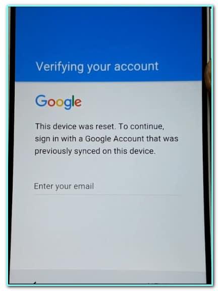 Huawei FRP Unlock Tool Download FREE, FRP Unlock 100